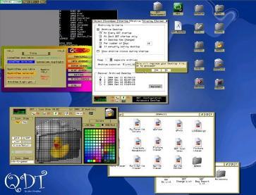 zoomedindsktop